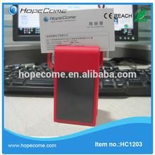 (HC1203) 2014 desk ferrite magnet