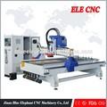 3d gravura router cnc/pedra cnc router máquina para venda/1325 3d escultura máquina cnc