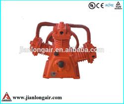 piston air compressor head FS3065 with CE, air compressor parts