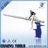 CY-0292 The Renov Tool For Adhesive Glue Gun