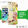 Factory direct sale products unbreakable unique mobile cell accessories