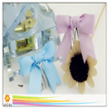 dolci di colore due bei capelli archi per adulti o bambini accessori per capelli
