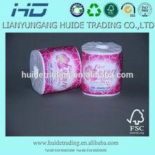 best price toilet paper