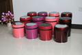 alambre papelera de basura puede rubbermaid nuevos productos 2014