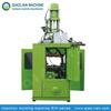 Qiaolian machine vertical LSR injection molding machine 55T- 700T hot sale