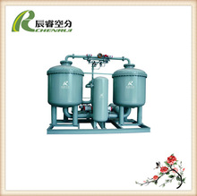 High quality mini PSA oxygen gas plant with skid mounted