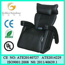 Zero gravity massage chair /adjustable massage chair