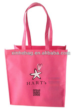 nonwoven shopping bags/ promotional bags/gift bags