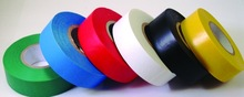 High Quality Professional Grade Electrical Tape, 0.75-Inch by 66-Feet, Single Roll,Flame Retardant PVC Insulating Tape