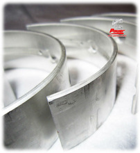 genuine crankshaft bearing 3901090, with high quality