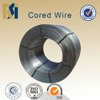Silicon Aluminum Barium Cored Wire