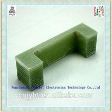 Honglei FR4 /FR5 G10 / G11 Glass epoxy prepreg sheet