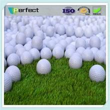 Customer Design Golf Ball Professional Practice Golf Ball Manufacturer