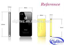 2014 best selling usb lighter ecig Imag junior lcd vaporizer exgo w3