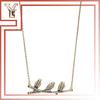 Turkish Gold Wholesale Costume Bird Antique jewelry