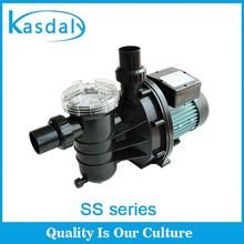 energy saving quite running swimming pool centrifugal submersible pump