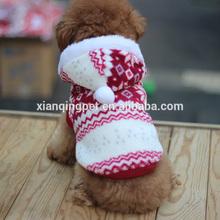 Lovable Christmas Lingerie! 2014 Dog Winter Clothes / Pet Clothes / Dog Apparel