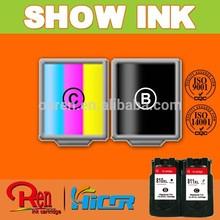 printer cartridge pg 810 reset ink level for canon 810 pg-810xl