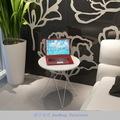 Venda quente moderna mobília do quarto