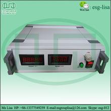 High Voltage Industrial Generator 13.8 kv