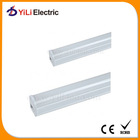 Wholesale UL listed high quality best price t5 led tube light with CE&RoHS