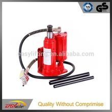 Hydraulic Bottle Jack/Small Hydraulic Jack/Hydraulic Car Jack Lift