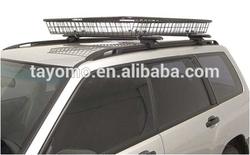 Universal Storage basket\Car roof basket