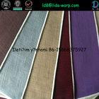 100% polyester burn-out velboa/sofa/velvet fabric