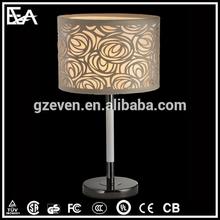 Living room design home decor LED desk lamp creative table light
