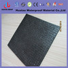 PE film -25 sbs 4mm bituminous waterproof roof underlay membrane with polyester