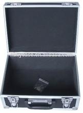 2015 Custom portable aluminum tool box /carrying case