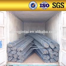 Australia standard Grade 500N/Australia steel reinforcing bar unit weight