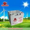 12V 42Ah solar battery/ polar cell electric rickshaw battery