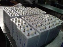 Hengming Fengyun Lead-acid rechargable storage batteries GFM12V-2.7Ah