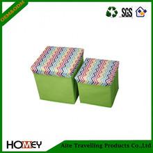 Custom color and size Eco-friendly premium Floret 16 Slots