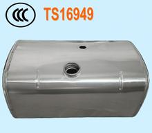 Direkt selling 330L 930*650*630mm diesel fuel tank for sinotruck