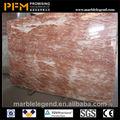 2014 más popular de China mosaico natural de la pared de piedra medallón