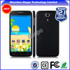 no brand android phones MP-H118 5. 0 inch IPS 854*480 pixel 512MB+4G MTK6572 Dual core 1.3Ghz
