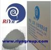 Electronics Nano Silver Powder