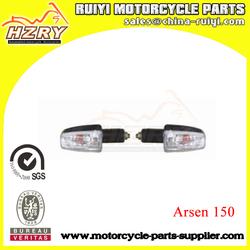 ARSEN 150 Motorcycle LED Turn light blinker indicator