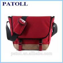 Man Bag,Leather Messenger Bag,cross body bag