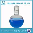 5-5000ml plastic concial flask erlenmyer flask heavy duty laboratory glassware