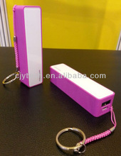 Shenzhen power bank used cars for sale in usa for iphone 4