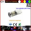 New design high quality 10-30V 3014 48smd 12V white 1156 1157 T25 T20 H7 H8 H11 H16 H4 fog lamp car led turning light