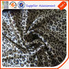 china supplier wholesale 100% polyester satin fabric for glove shaoxing qunying textile