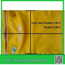 High Quality Cheap designer brand diaper bags