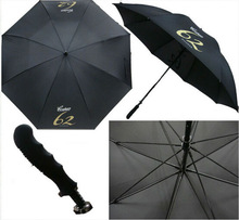 top quality classical and innovative design samurai sword umbrella sale automatic production