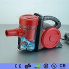 8026 FOURA handheld steam cleaner as seen on tv