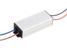 Led Dmx Decoder Led Driver Ip67 36V 6-9*3W 650mA LED Driver