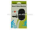 118 wireless heart rate monitor